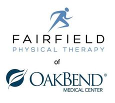 Fairfield Physical Therapy